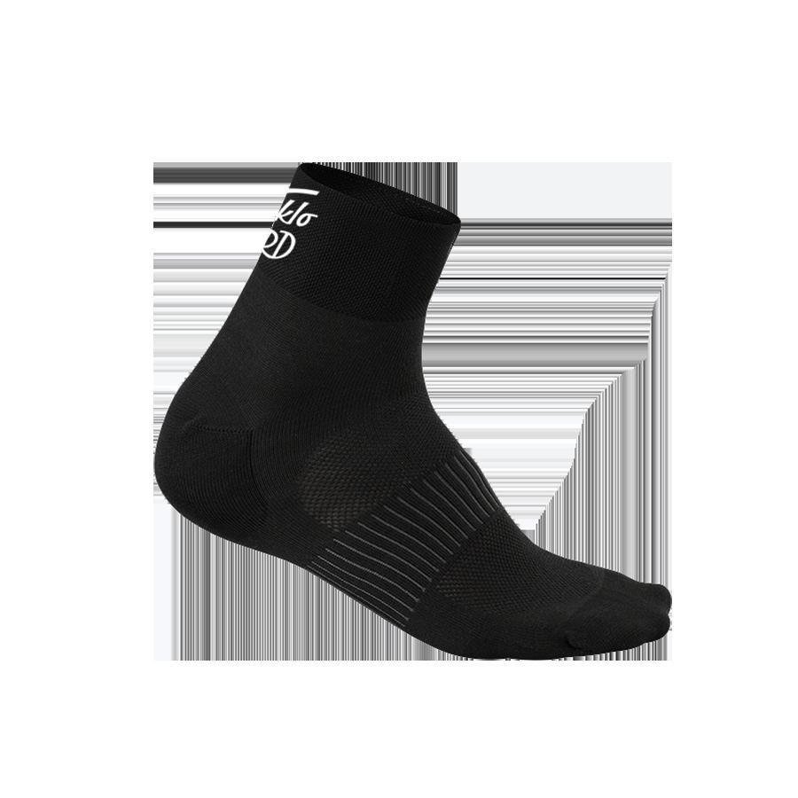 Cyklo-RD ponožky