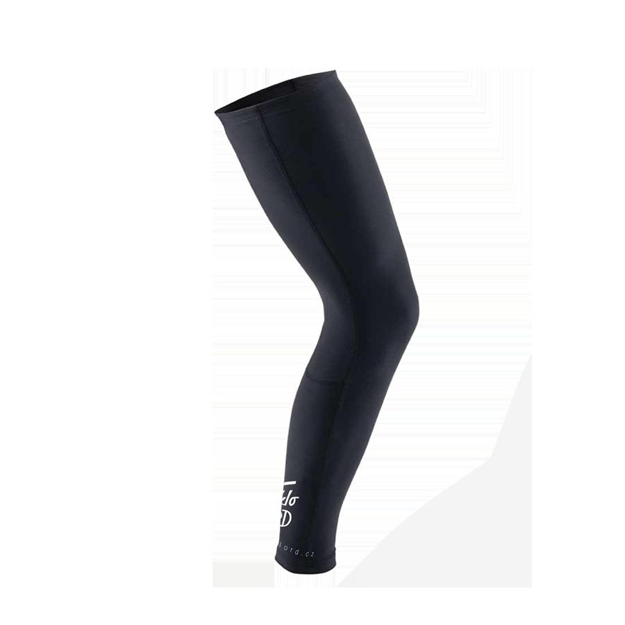 Cyklo-RD návleky na nohy